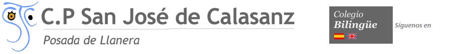 C.P San José de Calasanz